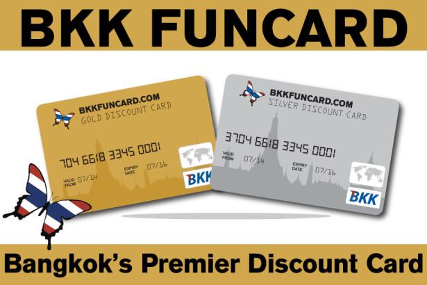 BKK-stumble-advert